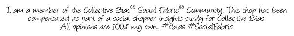 #shop CB-sponsored-post-white-script-600