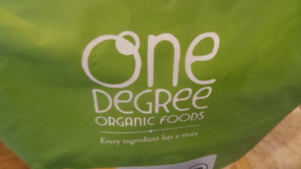 OneDegree1