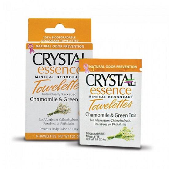 crystal_essence