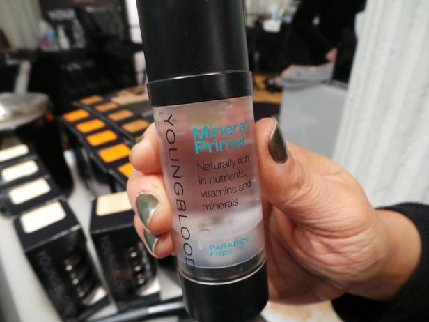 makeup-ybc4