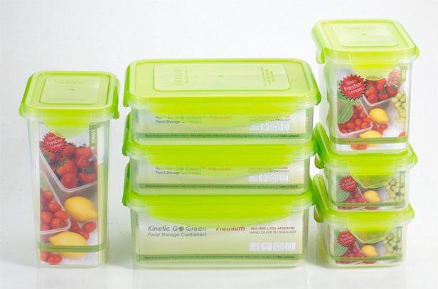 glass-storage