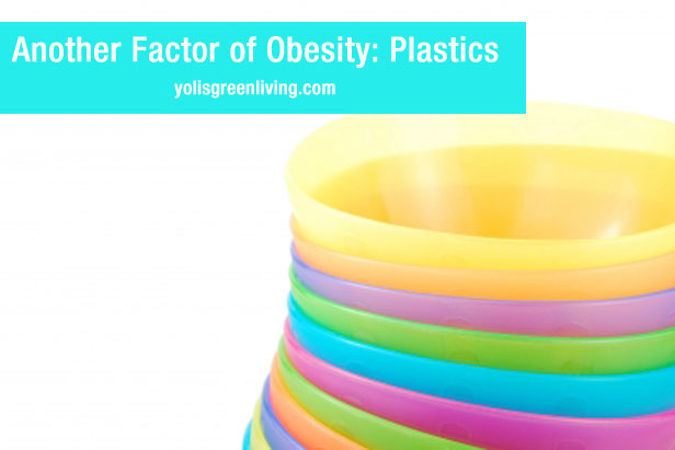 plastic-obesity-hdr