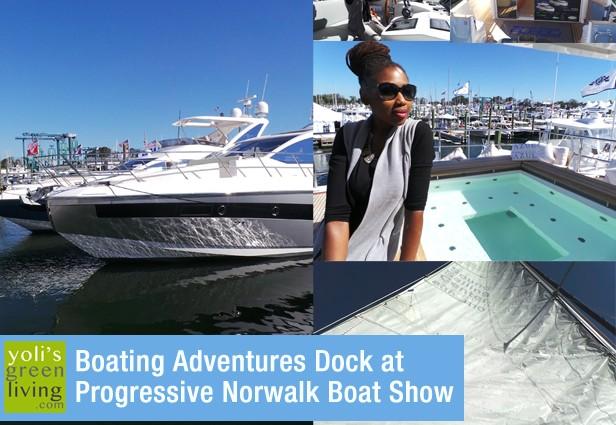 boatshow-hdr