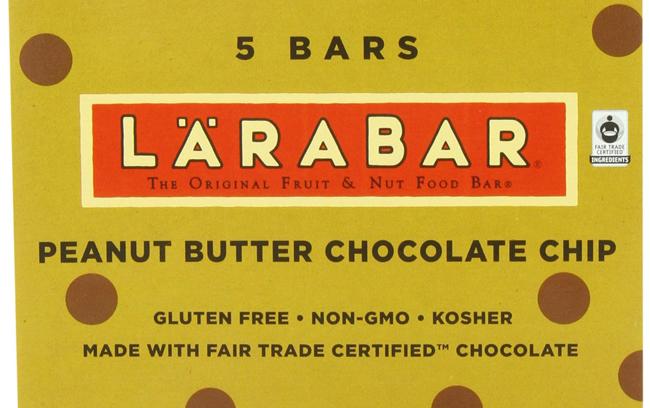 fair-larabar