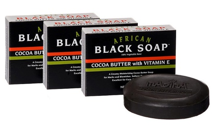 blksoap