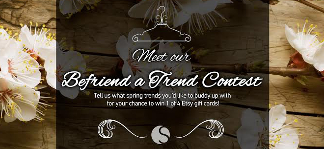 Befriend-a-Trend-Contest-Image