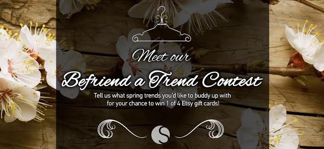 Befriend-a-Trend-Contest-Image