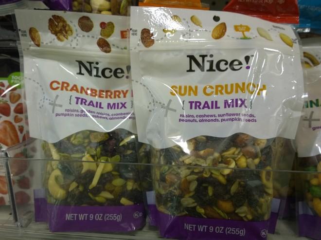 nice-snacks