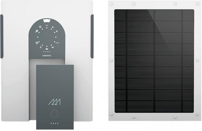 tech-solar-powerpad