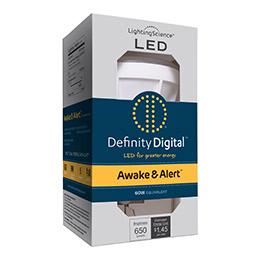 tech_lightbulb