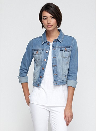 cropped-denim