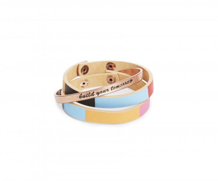 Braceletset2_C_1