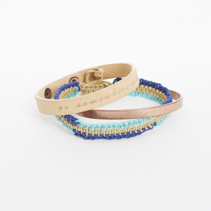 Braceletset3