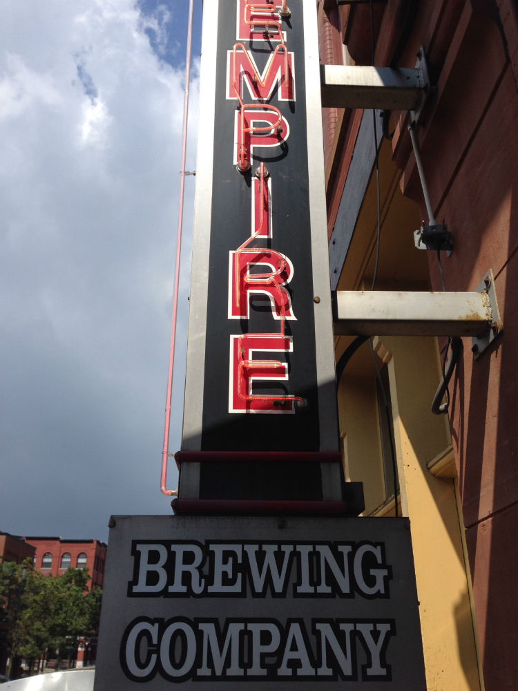 empirebrewing1