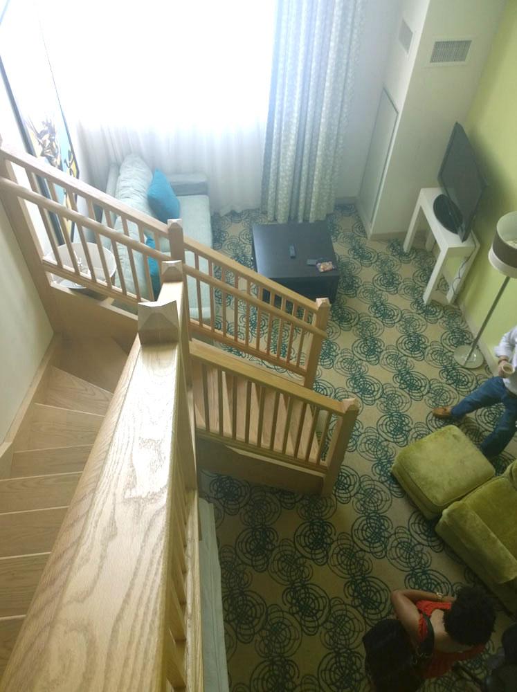 hotelsky10