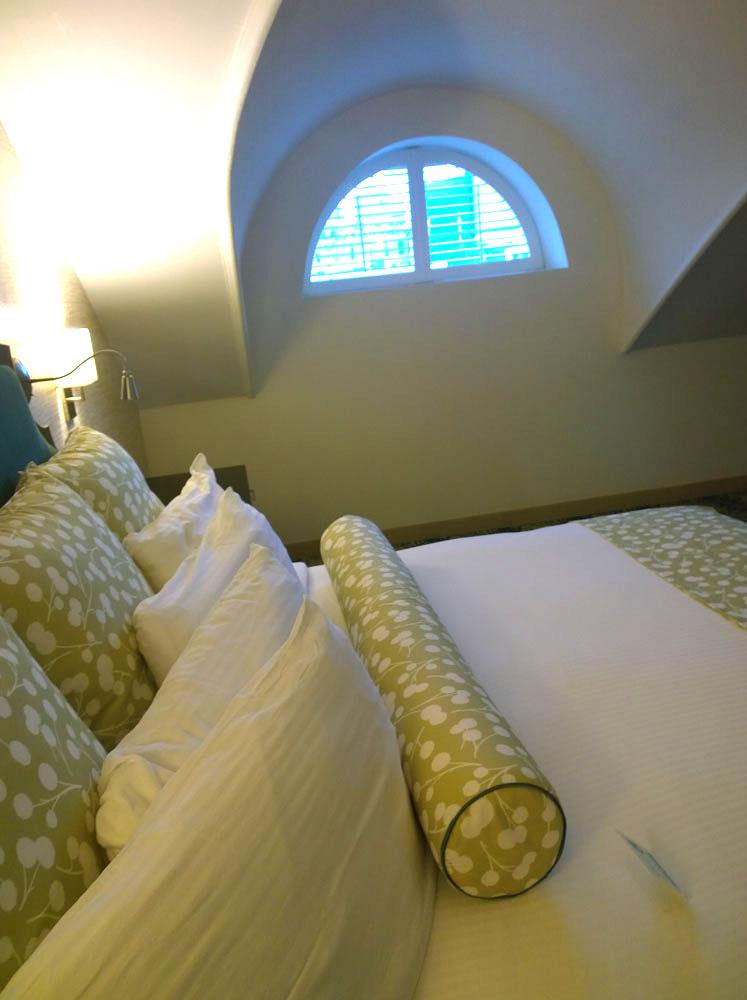 hotelsky3