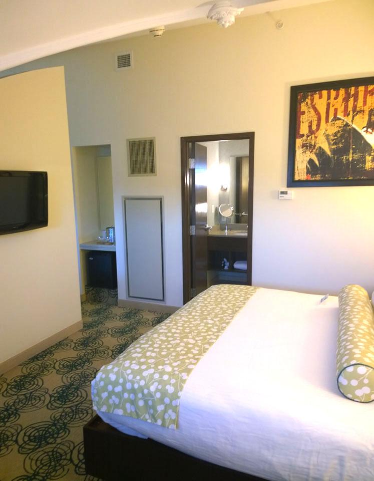 hotelsky4