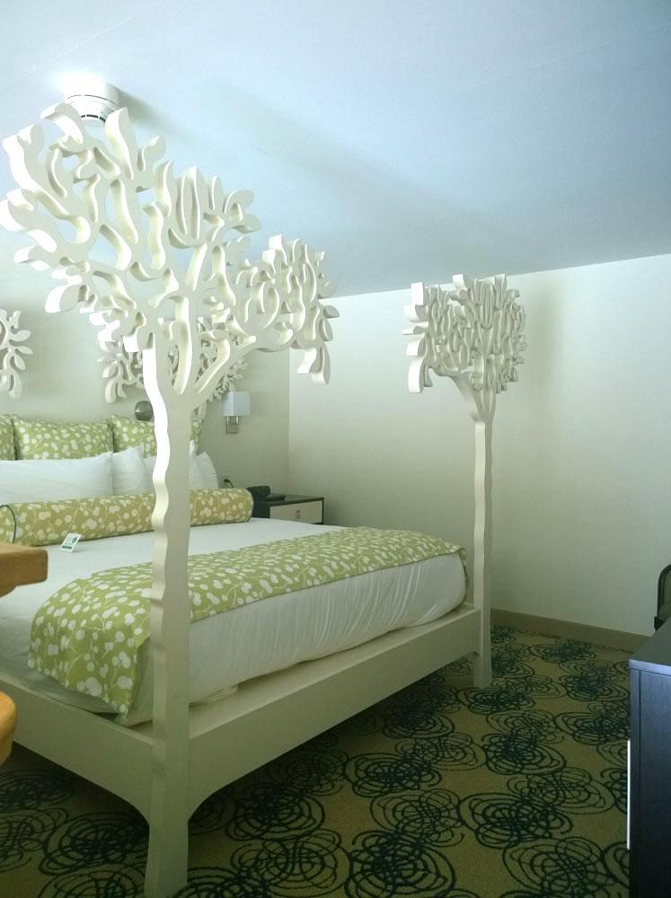 hotelsky9