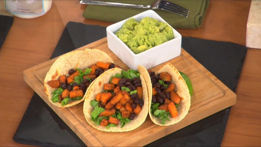sweetpotatotacos