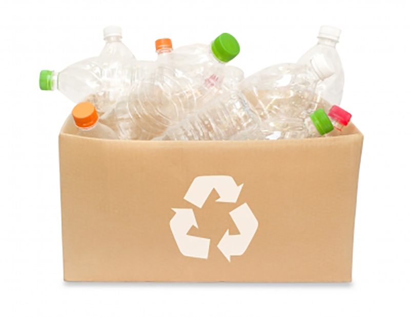 recyclingbox